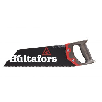 590750 Hultafors Toolbox Saw