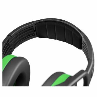41001 SECURE 1 Headband