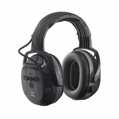 48000-Hellberg Xstream Headband