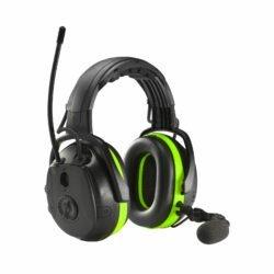 49012 SYNERGY Multi-Point Headband