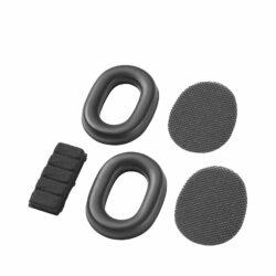 99403 SECURE Hygiene Kit Electronics