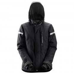 1127 Women's Waterproof Insulated Jacket
