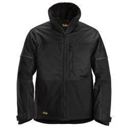 1148 Winter Jacket