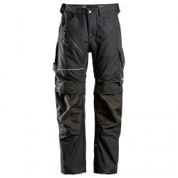 6314 RuffWork, Canvas+ Work Trousers