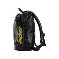 9623 Waterproof Back Pack
