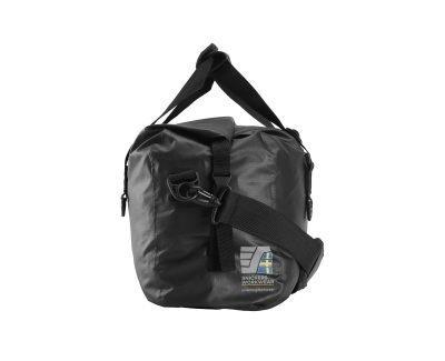 9626 Waterproof Bag