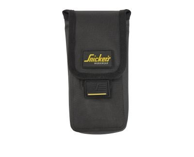 9746 Protective Smartphone Pouch